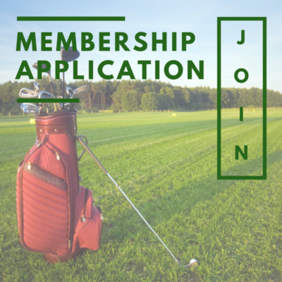 CT Am Tour Membership Application
